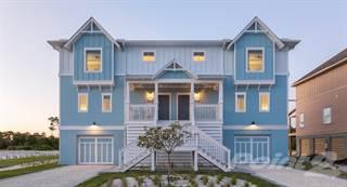 Multi-family Home for sale in 14393 CORDGRASS LANE, Pensacola, FL, 32507