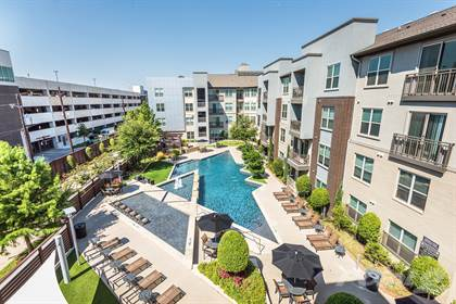 Apartment for rent in AVANT on Market Center, Dallas, TX, 75207