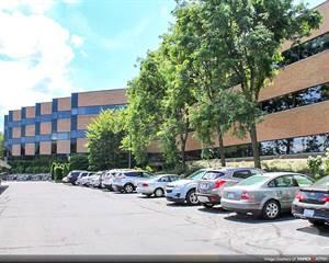 Office Space for rent in 37000 Grand River - Suite 110, Farmington Hills, MI, 48335