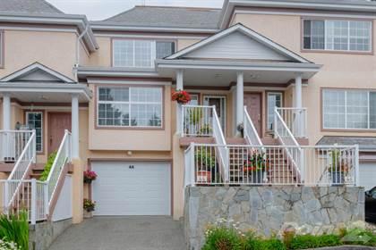 Residential Property for sale in 14 Erskine Lane, Victoria, British Columbia, V8Z 7J7