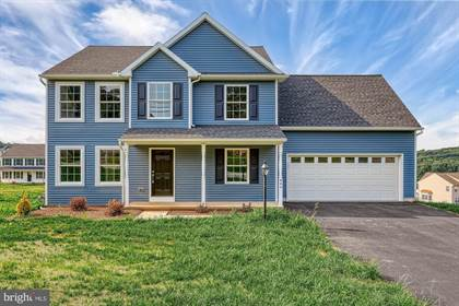 Residential Property for sale in 495 NESS ROAD, Greater Felton, PA, 17402