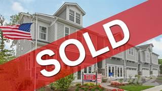 Multi-family Home for sale in 647 Riverbank Dr., Geneva, IL, 60134