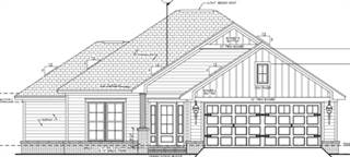 Single Family for sale in 2410 North Fairfield Drive, Augerville, IL, 61802