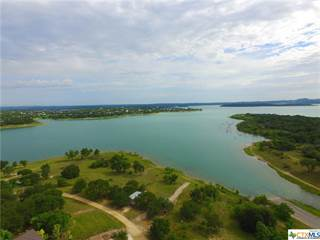 Single Family for sale in 1111 Hillcrest Forest, Canyon Lake, TX, 78133