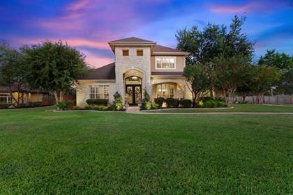 Residential Property for sale in 11603 Astoria DR, Bee Cave, TX, 78738