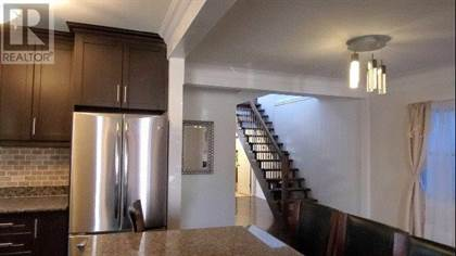 Single Family for rent in 51 NORMAN AVE, Toronto, Ontario, M6E1G9