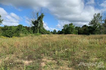 Lots And Land for sale in 1475 Dwyer Hill, Ottawa, Ontario, K7S 3G7