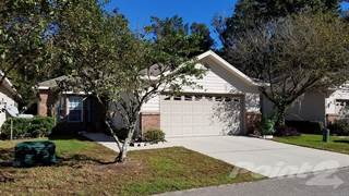 Residential Property for sale in 7535 NW 47th Way, Gainesville, FL, 32653