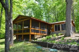 Residential Property for sale in 1146 Old Jamestown Road, Russell Springs, KY, 42642