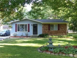 Single Family for sale in 1552 ODETTE Street, Hartland, MI, 48353