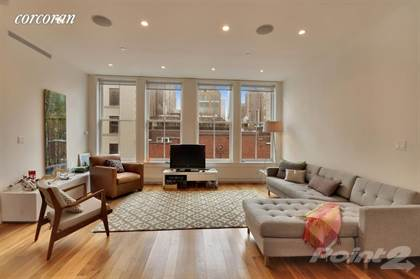Condo for sale in 52 Laight Street, Manhattan, NY, 10013