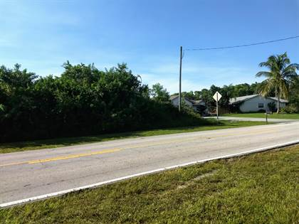 Lots And Land for sale in 2534 SE Floresta Drive, Port St. Lucie, FL, 34984