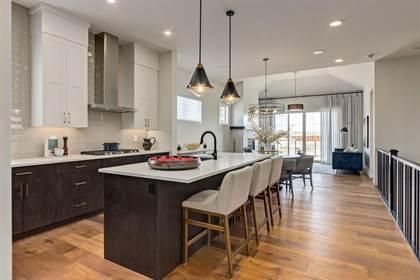 Single Family for sale in 41 Cranbrook ME SE, Calgary, Alberta