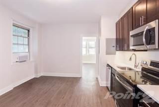 Apartment for rent in Sedgwick Gardens - 1 Bedroom Den 16 Tier, Washington, DC, 20008