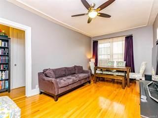 Condo for sale in 1001 Anderson Avenue 53, Bronx, NY, 10452