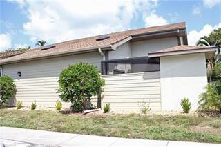 Townhouse for rent in 13343 Broadhurst LOOP, Fort Myers, FL, 33919