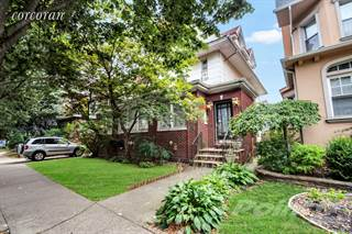 House for sale in 260 Westminster Road, Brooklyn, NY, 11218