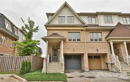 Residential Property for sale in 2171 Fiddlers Way, Oakville, Ontario, L6M0R9