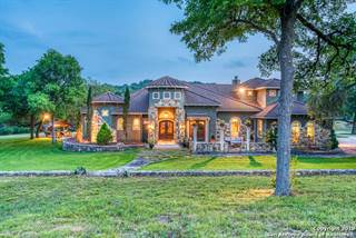 Farm And Agriculture for sale in 750 SIR WINSTON DR, Canyon Lake, TX, 78133