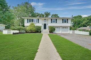 Single Family for sale in 74 Green Drive, Toms River, NJ, 08755