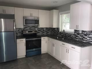 Apartment for rent in Crystal at Camp Creek, Atlanta, GA, 30337