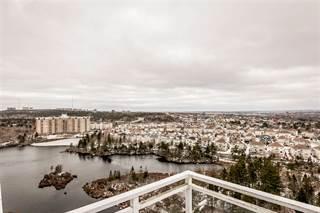 Condo for sale in 60 Walter Havill Dr, Halifax, Nova Scotia