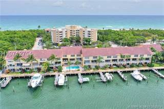 Multi-family Home for sale in 4232 N Ocean Dr 4232, Hollywood, FL, 33019