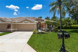 Photo of 11284 Wine Palm RD, Fort Myers, FL