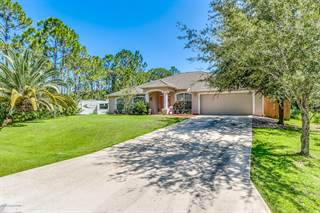 Single Family for sale in 218 Frederick Street Sw, Palm Bay, FL, 32908
