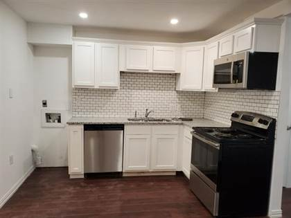 Residential Property for sale in 4505 N 2nd Street, Abilene, TX, 79603