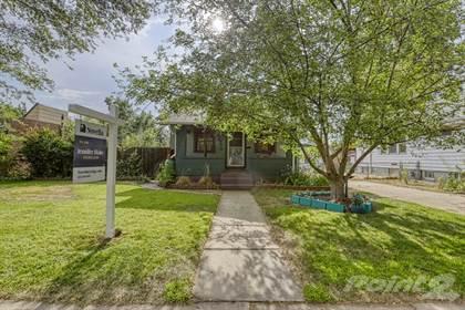 Single-Family Home for sale in 1853 S Corona St , Denver, CO, 80210