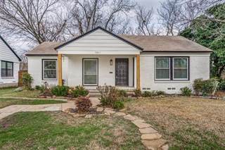 Single Family for rent in 5821 Palm Lane, Dallas, TX, 75206