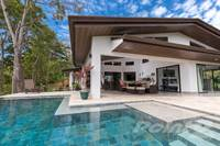 Photo of Casa Bonita - Luxury Modern Home with Whale's Tail and Mountain Views