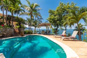Residential Property for sale in Villa Padre, Km 14.4 Carr. Barra de Navidad Jalisco, Puerto Vallarta, Jalisco