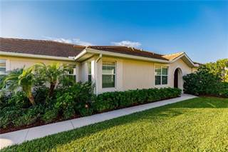 Residential Property for sale in 10448 Severino LN, Fort Myers, FL, 33913