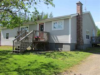 Single Family for sale in 241 Cross Rd, Colchester County, Nova Scotia