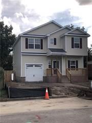 Single Family for sale in 919 Jefferson Street, Portsmouth, VA, 23704