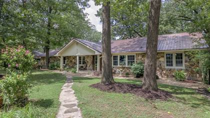Residential Property for sale in 2657 East Wildwood Road, Springfield, MO, 65804