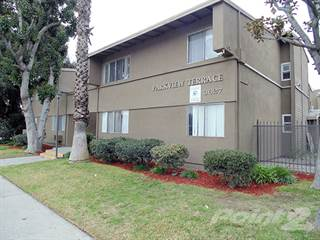 Apartment for rent in Parkview Terrace Apartments, El Monte, CA, 91732