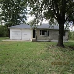 Single Family for sale in 23151 Il-127, Tamms, IL, 62988