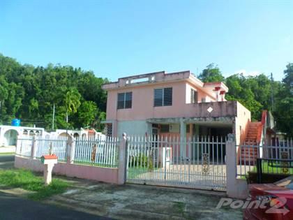 Residential Property for sale in VEGA BAJA - Alturas de Vega Baja Calle K I#2, Vega Baja, PR, 00693