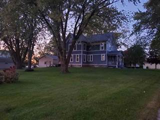 Single Family for sale in 505 W 7th St, Tipton, IA, 52772