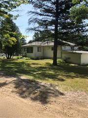 Single Family for sale in 48443 NINE MILE Road, Novi, MI, 48167