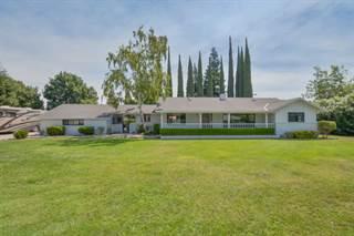 Single Family for sale in 900 Railroad Ave, Yuba City, CA, 95991