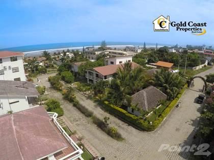 """Condominium for sale in Condominio en Olón """"Del Parque"""" 2 Hab. 2 Baños /2 Bed 2 Bath Condo en Olón Cod: OL-DPQ, Olon, Santa Elena"""