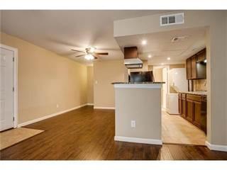 Condo for sale in 7152 Fair Oaks Avenue 1182T, Dallas, TX, 75231
