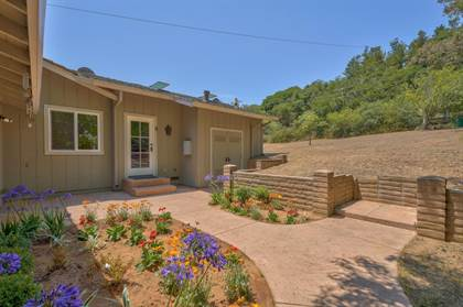 Residential Property for sale in 6834 Tustin RD, Prunedale, CA, 93907