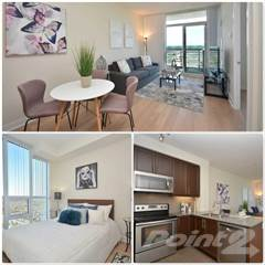 Condo for sale in No address available, Mississauga, Ontario, L5B4M6
