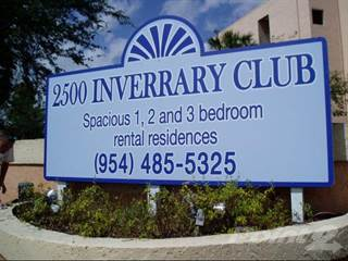 83 Houses & Apartments for Rent in Lauderhill, FL