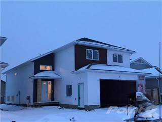 Residential Property for sale in 8645 122 Avenue, Grande Prairie, Alberta